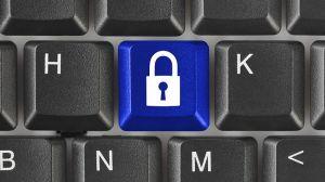 817464-computer-security
